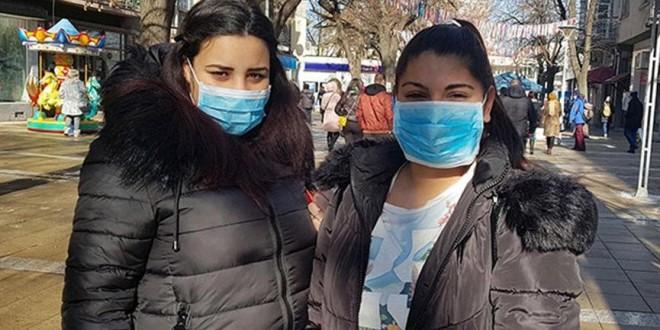 bulgaristan-grip-salgini-dha-1_16_9_1548760130