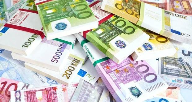 ortak-para-birimi-euro-en-fazla-almanya-ya-11780357_o